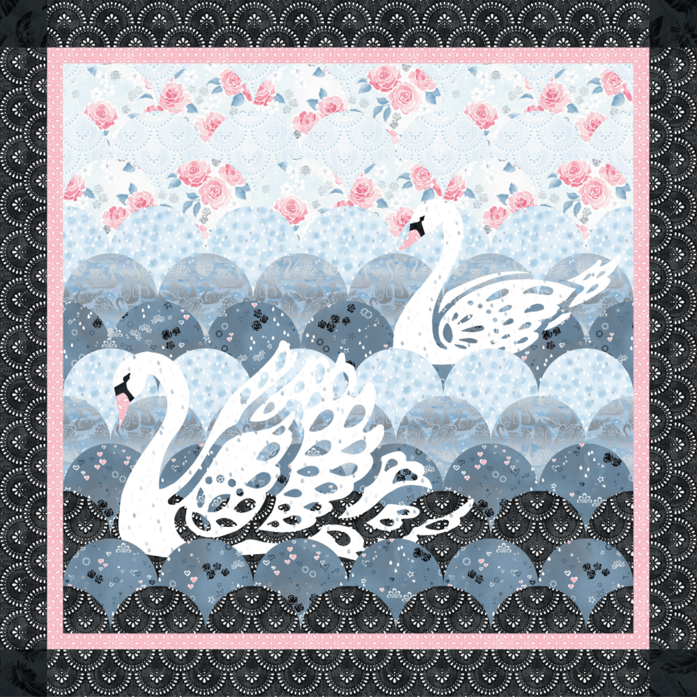 SwanLace.png