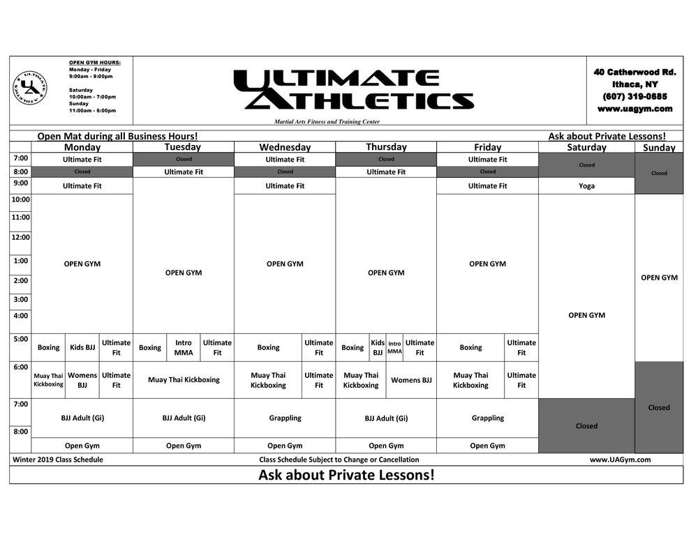 Winter 2019 schedule-page-001.jpg