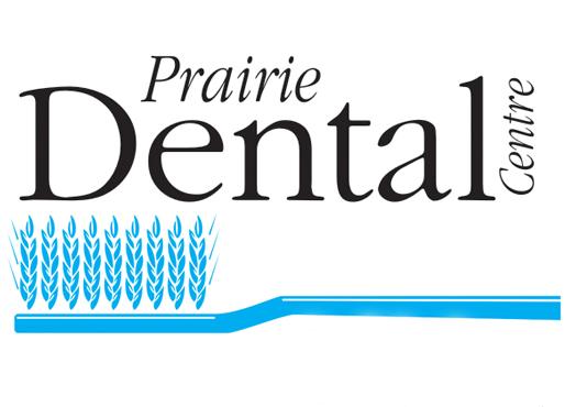 Prairie Dental Centre - Leduc's Dentist