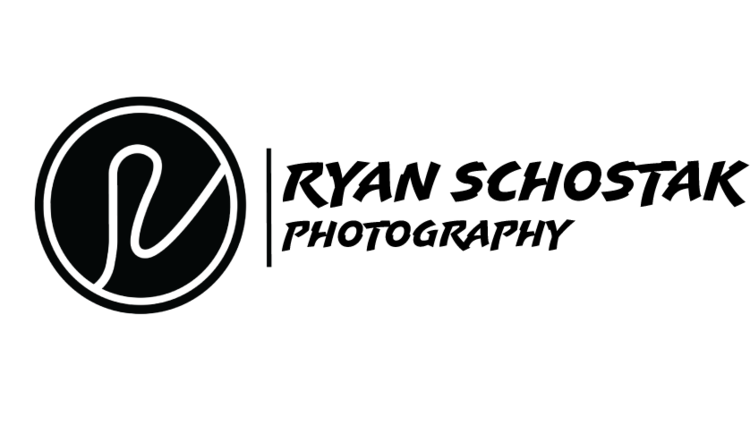 Ryan Schostak Photography