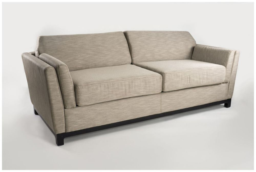 Custom Hotel Pull out Sofa Bed