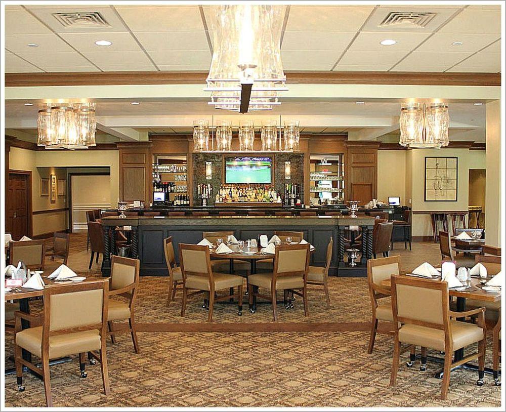 Custom Hotel Suite Furniture · Custom Restaurant Lighting Manufacturer