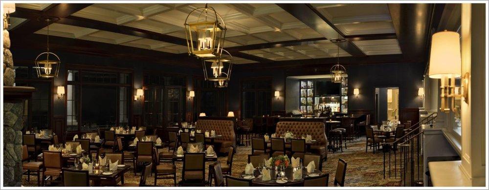 hospitality furniture (5).jpg