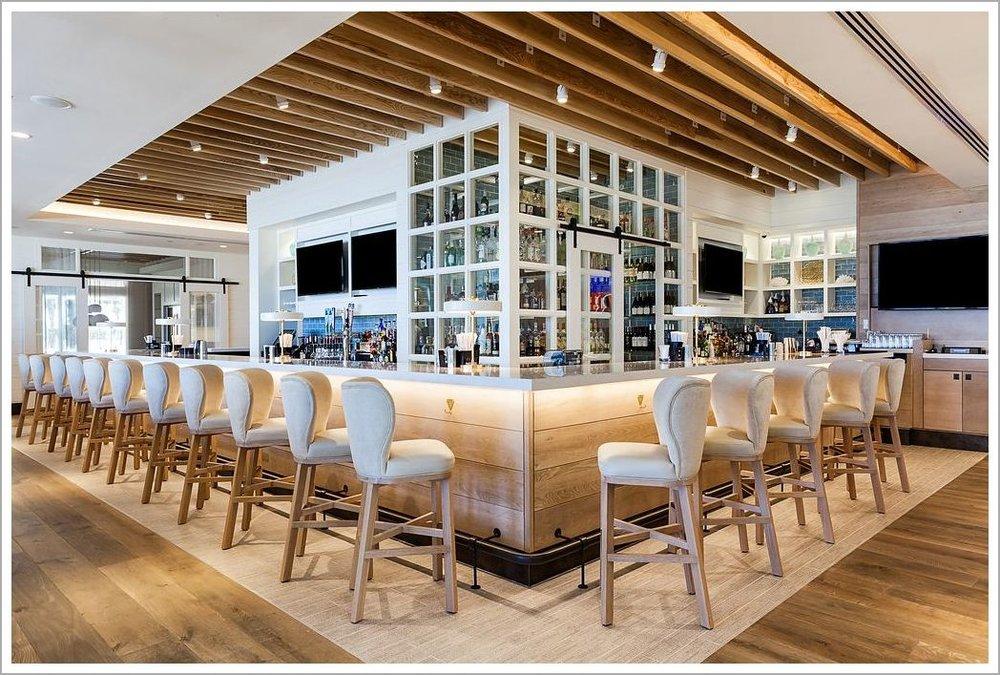 hospitality furniture manufacturing (14).jpg