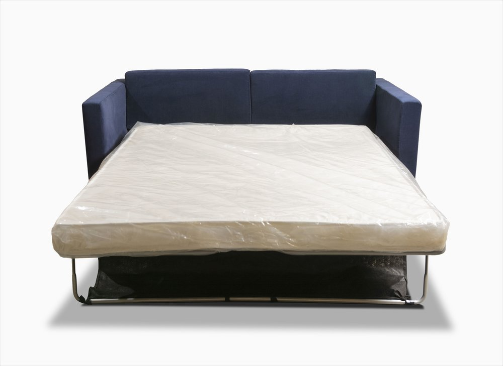 Hotel Sleeper Sofa