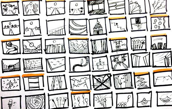 thumbnail-concepts.jpg