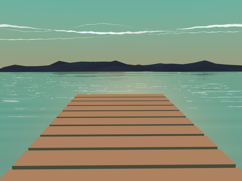 summer-noon-early-concept-4.jpg