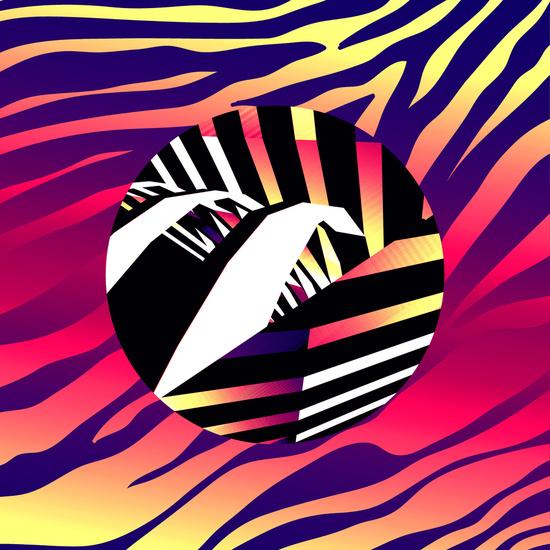allisonhouse-animal02.jpg