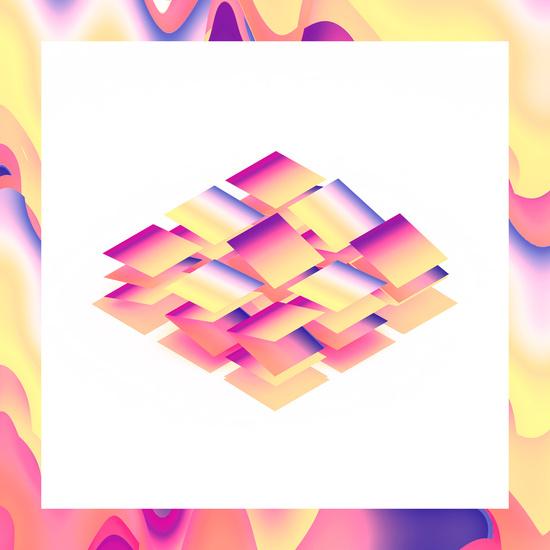 allisonhouse-achiever01.jpg