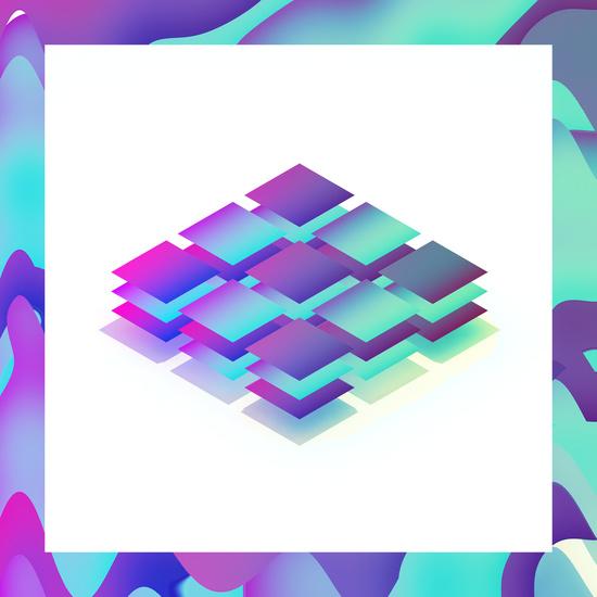 allisonhouse-achiever02.jpg