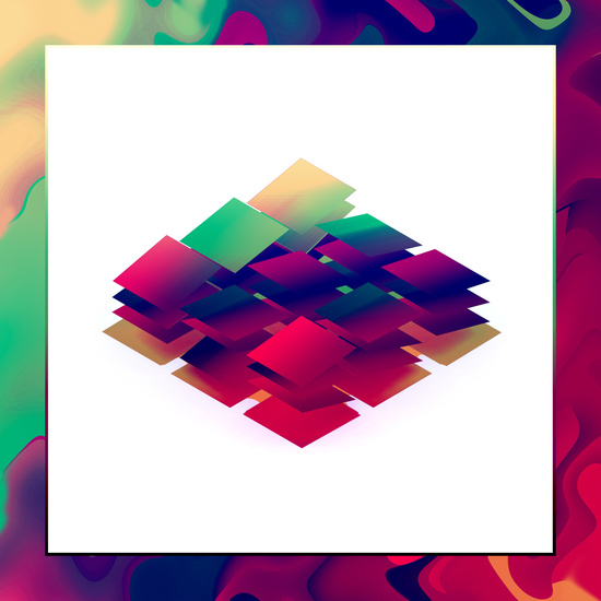 allisonhouse-achiever03.jpg
