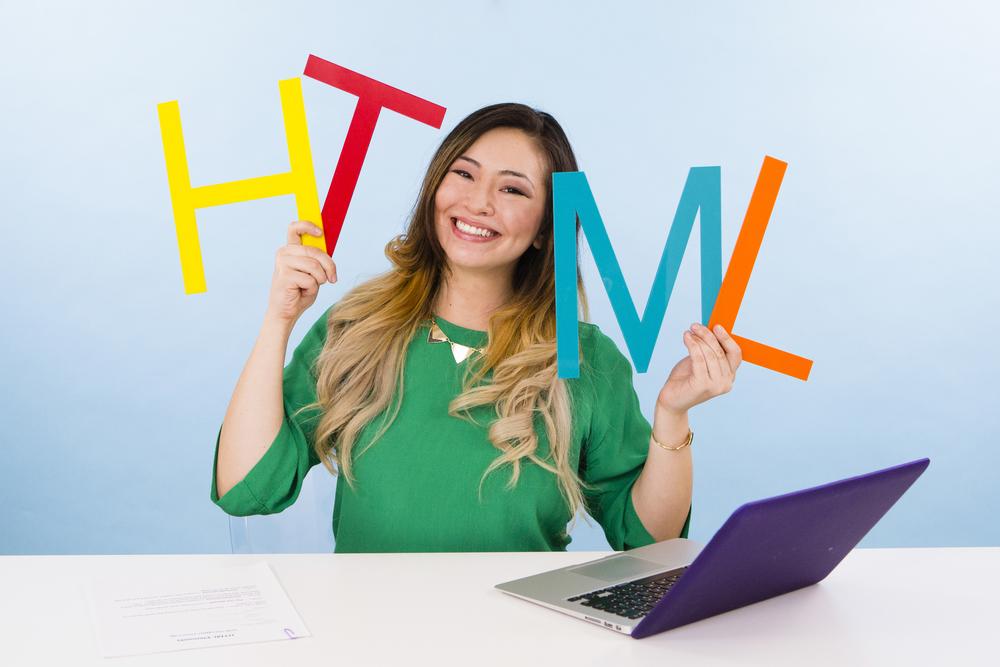E-Class_HTML_27.jpg