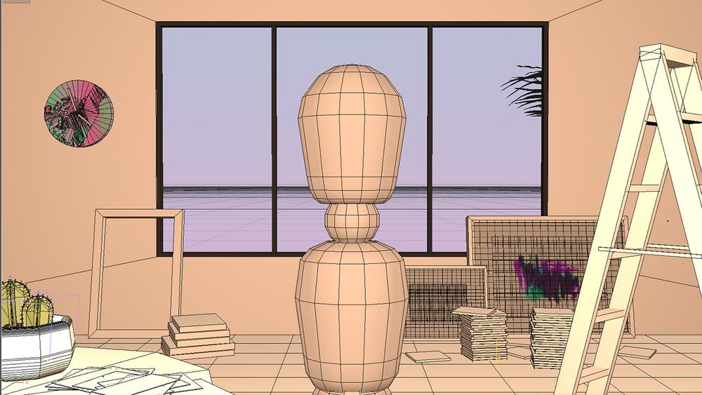 house-rules-backdrop-development.jpg