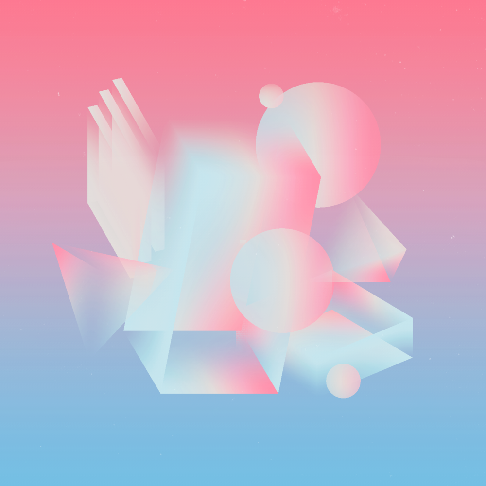 16-06-08-shapes-1400.png