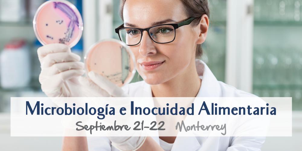 Microbiología e Inocuidad Alimentaria.png