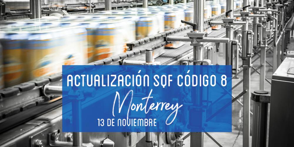 Actualización SQF Código 8.png