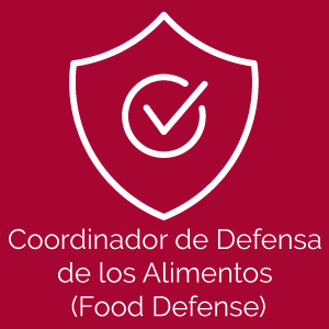 Food-Defense-Cordinator.png