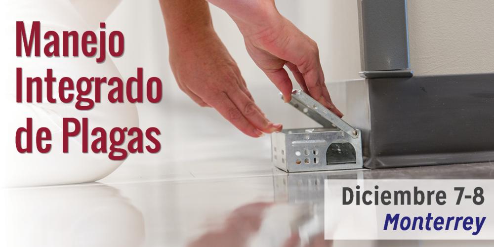 Manejo Integrado de Plagas_email.png