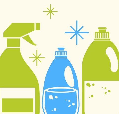 Allergen+Changeover+Cleaning.jpg