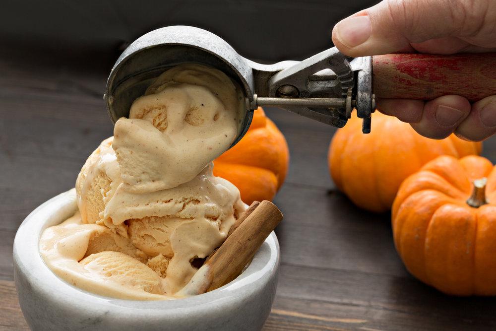 Pumpkin+Spice+ice+cream.jpg