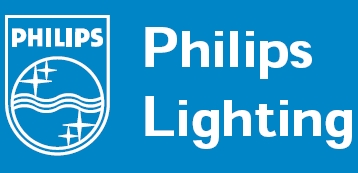 philips-lighting-1.jpg
