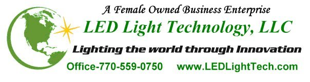 LED Light Technology