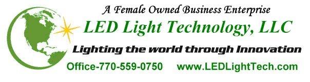 LED Light Technology-LED Retrofit Kits and LED TLED Tubes to Replace