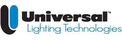 Universal Lighting Technologies.png