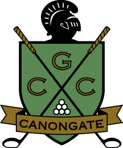 canongate-golf-clubs.jpg