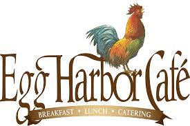 Egg Harbor Cafe.jpg