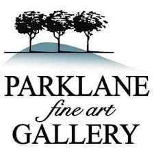 Park lane gallery.jpg