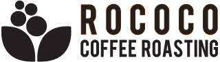 Rococo Coffee Roasting.jpg