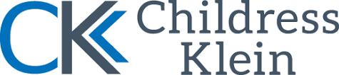 Childress Klein.png