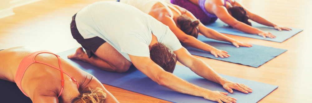 bigstock-Yoga-Class-Group-of-People-Re-99566111.jpg