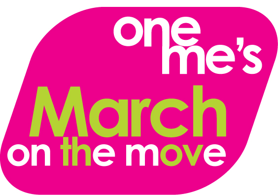 march-on-the-move-logo-1-w800.jpg