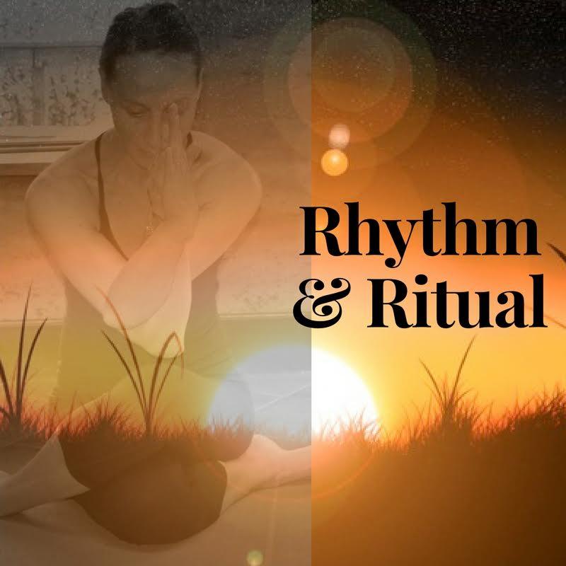 rhythm ritual.jpg