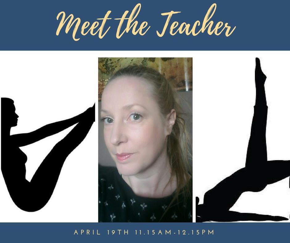 Meet the Teacher.jpg