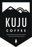 kuju-black-logo.jpg