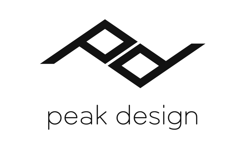 logos_logo_lockup1_black (1).png