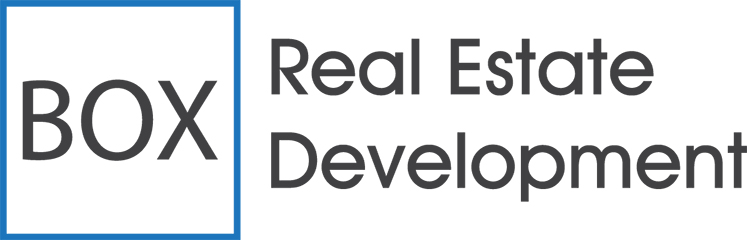 Box Real Estate Development