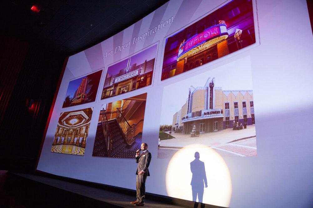 B&B_Theater_Grand_Opening_by_ArchPhotoKC_Jacia_Phillips-4177.jpg