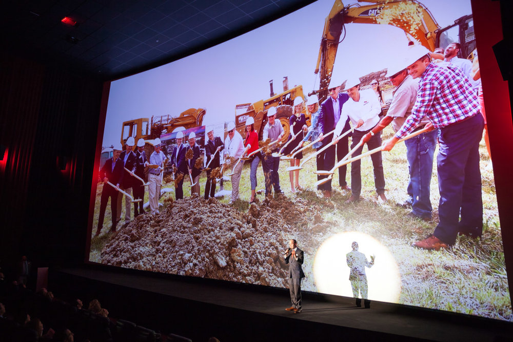 B&B_Theater_Grand_Opening_by_ArchPhotoKC_Jacia_Phillips-4189.jpg