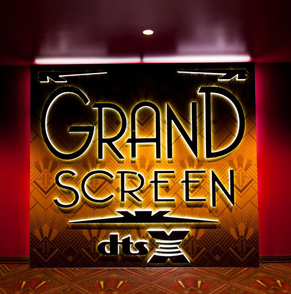 B&B_Theater_Grand_Opening_by_ArchPhotoKC_Jacia_Phillips-4339.jpg
