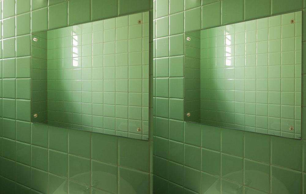 espelhos 2010