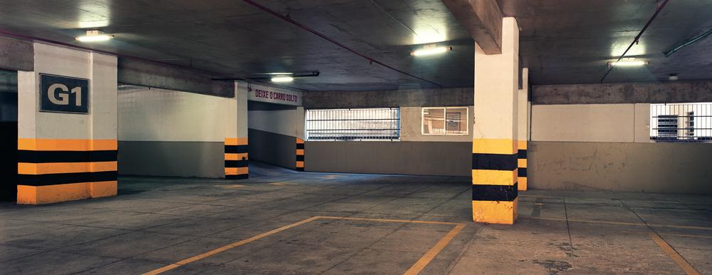 parking place 2