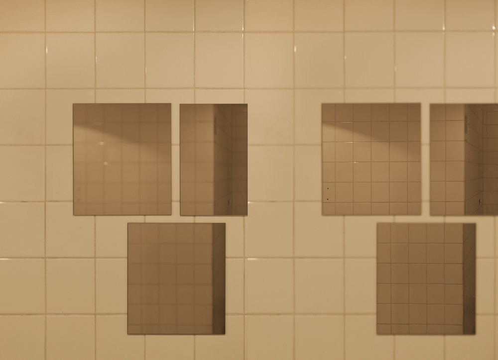 espelho 5