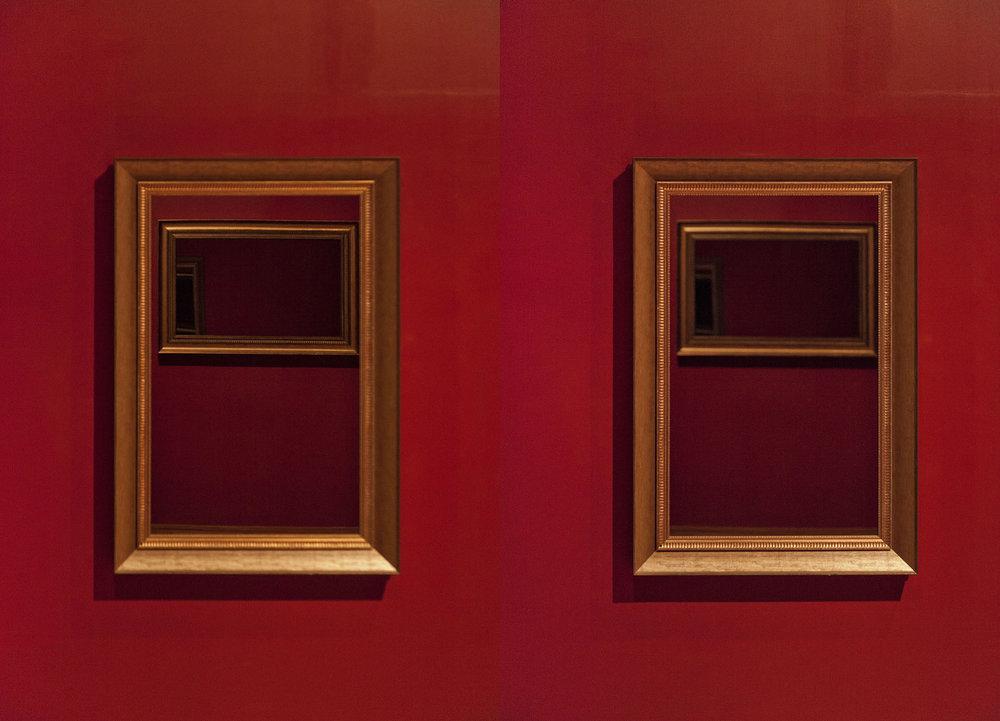 espelho 9