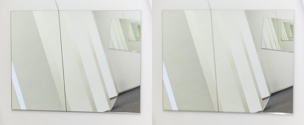espelho 7