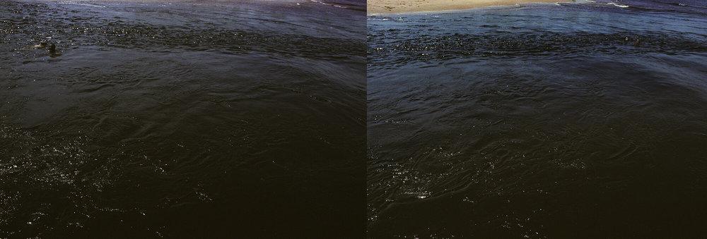 rio-em-caraívas-p.jpg