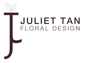 Facebook  Tori Lee reviewed  Juliet Tan Floral Design  —  5 star    January 16  ·   This women and her team are geniuses with flowers. You think you know what it will be then Juliet Tan proves you wrong! Exquisite is the word for her and the work she does. She is now a member of our family. The beauty of her work is incredible. The most important part was Juliet managed to do exactly what we wanted but took it beyond that and turned our flowers into a dream I could not have imagined. Breath taking just absolutely breath taking! She offers suggestions and advise and goes out of her way to pull off your vision. Meeting with her feels familiar and comforting she just puts your mind at ease and you know she can handle anything you throw at her. I love you Juliet and can't wait to give you another big thank you hug!